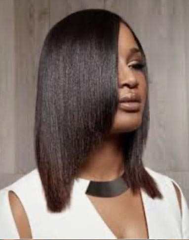 Dash Hair & Company, LLC Hair Styling