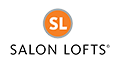 Salon Loft