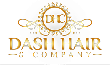 Dash Hair and Company, LLC